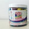 kushie bites gumballs