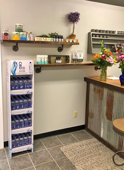 shop at evolve cannabis company mt horeb wisconsin