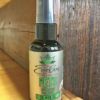 evolve cbd pet spray