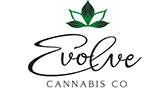 CBD products in Mt Horeb & Baraboo WI
